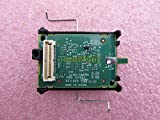 The620Guy Dell G044C iDRAC6 Express PowerEdge Remote Access Controller Card JPMJ3 Y383M