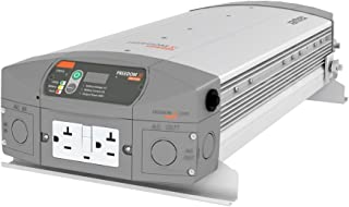 Schneider Electric Solar Inv 807-2000 Inverter Freedom Xi 2000