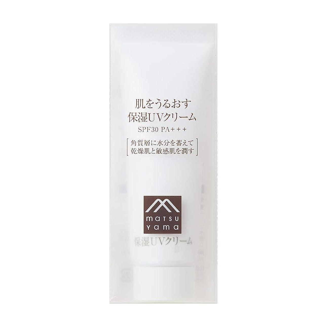 再生的油年齢肌をうるおす保湿UVクリーム