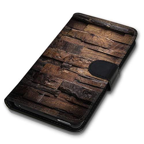 wicostar Funda estilo libro para teléfono móvil – Diseño SVH-629 compatible con Samsung Galaxy J3 2017 – Carcasa protectora carcasa carcasa
