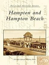 Hampton and Hampton Beach (Postcard History Series)