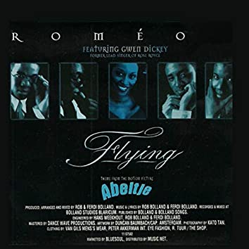 Flying (Theme from the Motion Picture 'Abeltje')