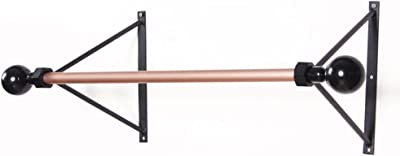 THE LAB Portacasco bracky Mono Modular de Pared Color Gris ...