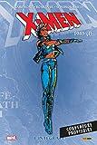 X-Men - L'intégrale T09 (1985)