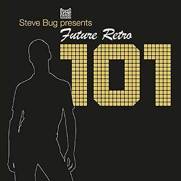 Future Retro 101