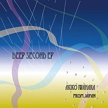 Deep Second EP