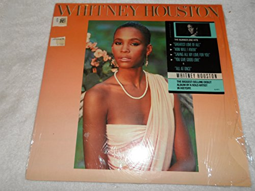 Same (1985) [Vinyl LP]