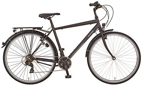 Prophete Herren ENTDECKER 20.BST.10 Trekking-Bike 28