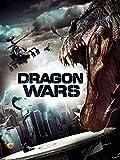 Dragon-Wars