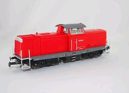 Brawa 42815 Diesellok BR212 DB