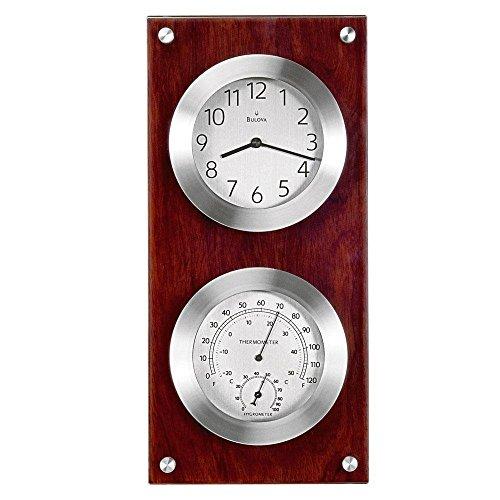 Bulova Mariner marítimo reloj
