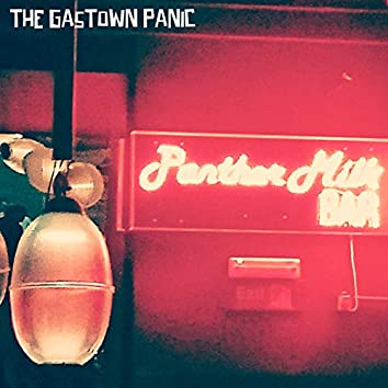 Panther Milk Bar