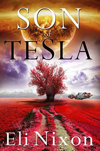 Son of Tesla