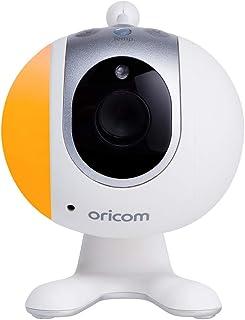 Oricom Additional Camera Unit for Secure860, Multi