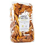 Forest Whole Foods Organic Dried Mango (Amelie Variety) (1kg)