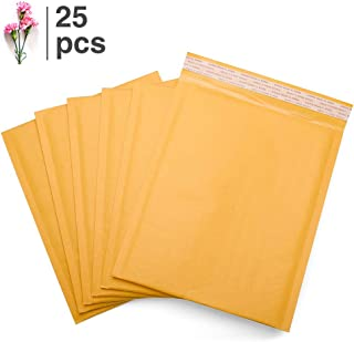 bubble padded envelopes wholesale