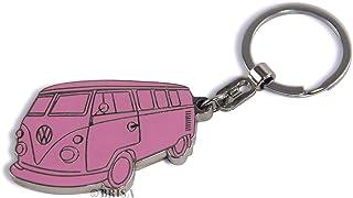 VW metal llavero Amarok key anillo volkswagen colección Accessoires & Fanartikel