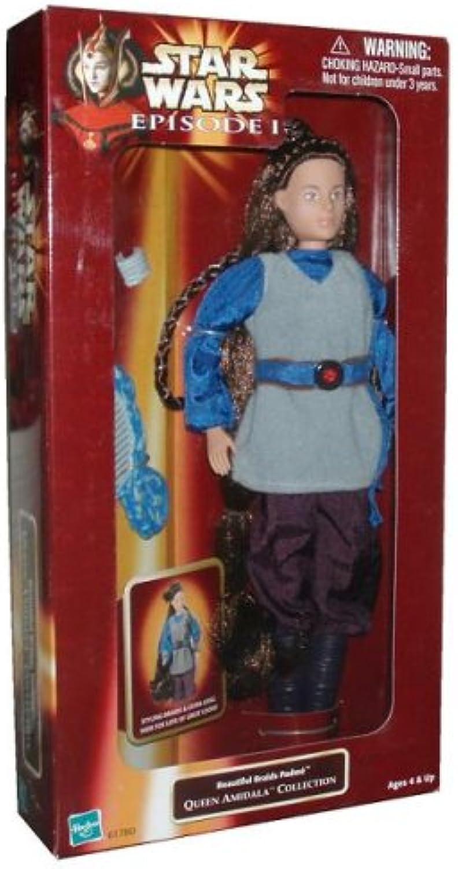 Spider-Man Shocker Action Figure by toy biz