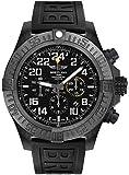 Breitling Avenger Hurricane 24 H Display XB1210E4/BE89-155S - Reloj para Hombre