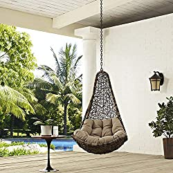 best outdoor swing chair
