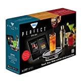 Perfect Drink 1.0 (Discontinued by Manufacturer)