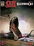 Ozzy Osbourne - Blizzard of Ozz (Play-It-Like-It-Is)