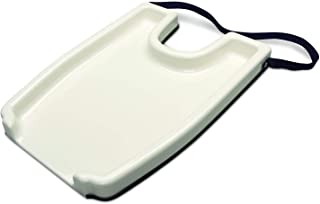 EZ-ACCESS EZ-SHAMPOO Hair Washing Tray