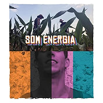 Som Energia (feat. Hask)