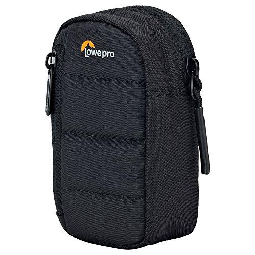 Lowepro Tahoe CS 20 Kamera Tasche schwarz