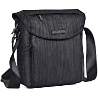 OSOCE Shoulder Crossbody Bags with Adjustable Strap