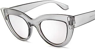 Amazon.es: gafas bads