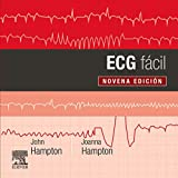 ECG Fácil - 9ª Edición