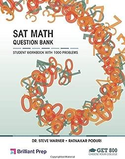 Best sat test bank Reviews