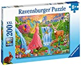 Ravensburger - Rompecabezas de 200 Piezas