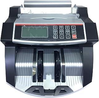 JN-2040V Bill Counter, Money Counter Machine