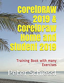 Best coreldraw 2019 Reviews