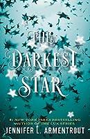 The Darkest Star (Origin)