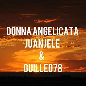 Donna Angelicata (feat. Juanjele)