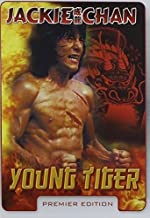 Best young tiger 1973 Reviews