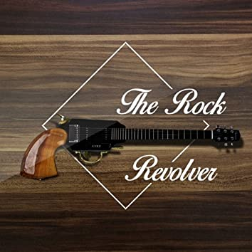 The Rock Revolver
