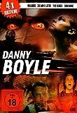 Danny Boyle Box