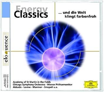 Energy Classics