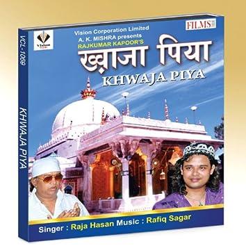 Khwaja Piya
