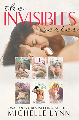 The Invisibles Box Set (1-6) (English Edition)