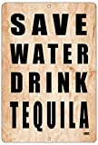 Rogue River Tactical Funny Beer Alcohol Sign...