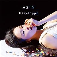 Azin - Developpe (EP)