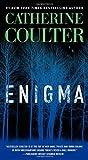 Enigma (21) (An FBI Thriller)