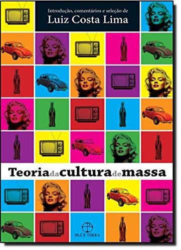 Teoria da cultura de massa