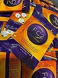 FC2 Female Condoms 12 Count
