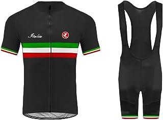 Amazon.it: rapha abbigliamento - Ciclismo: Sport e tempo libero